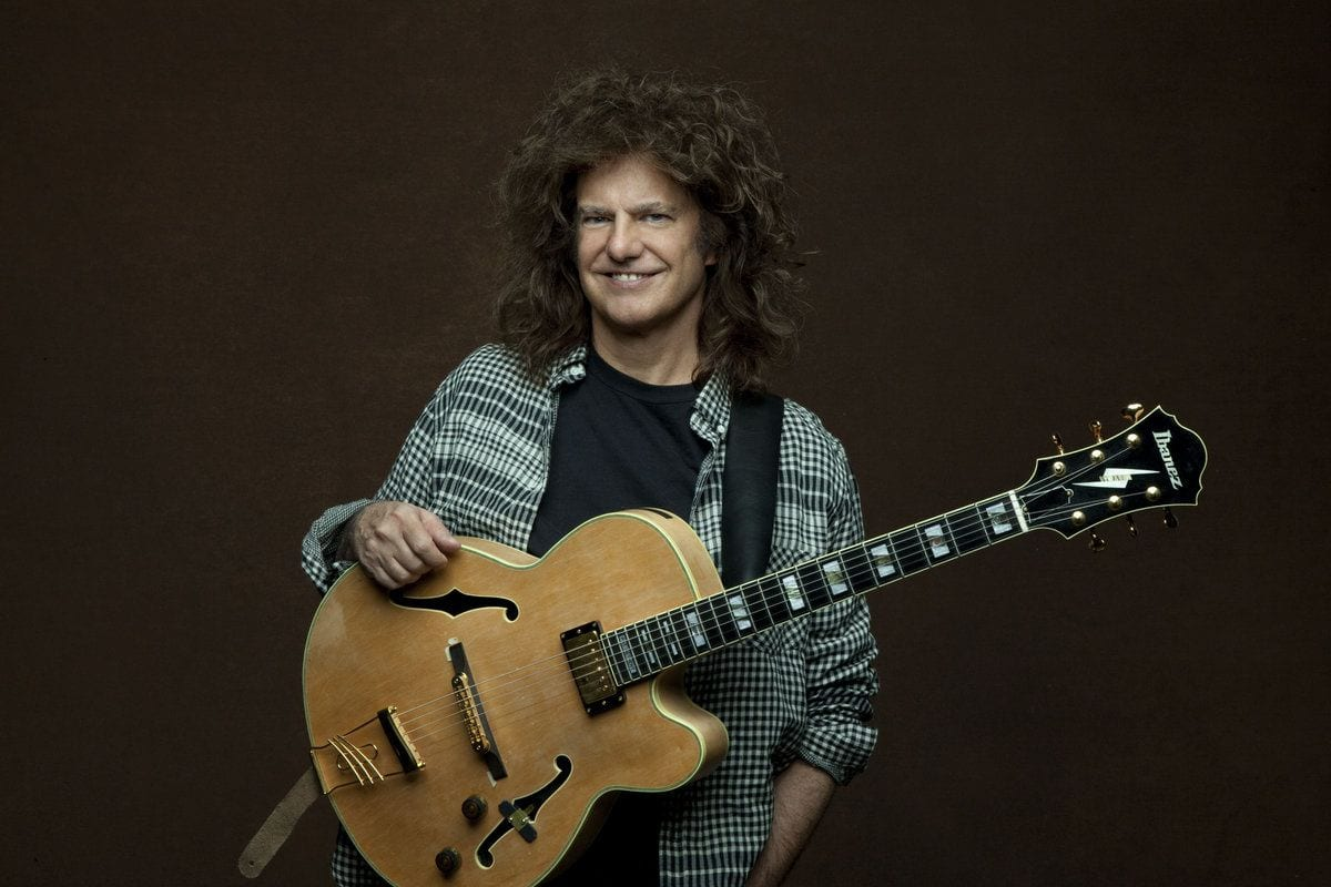 pat-metheny-from-this-place