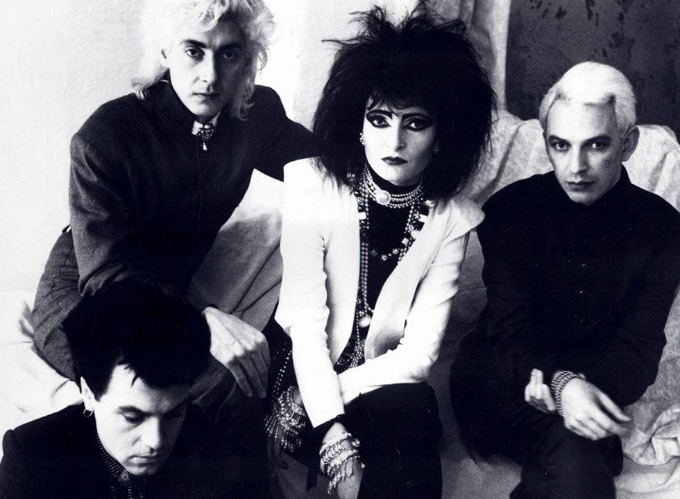 The 50 Best Post-Punk Albums Ever: Part 2, The B-52's to Magazine