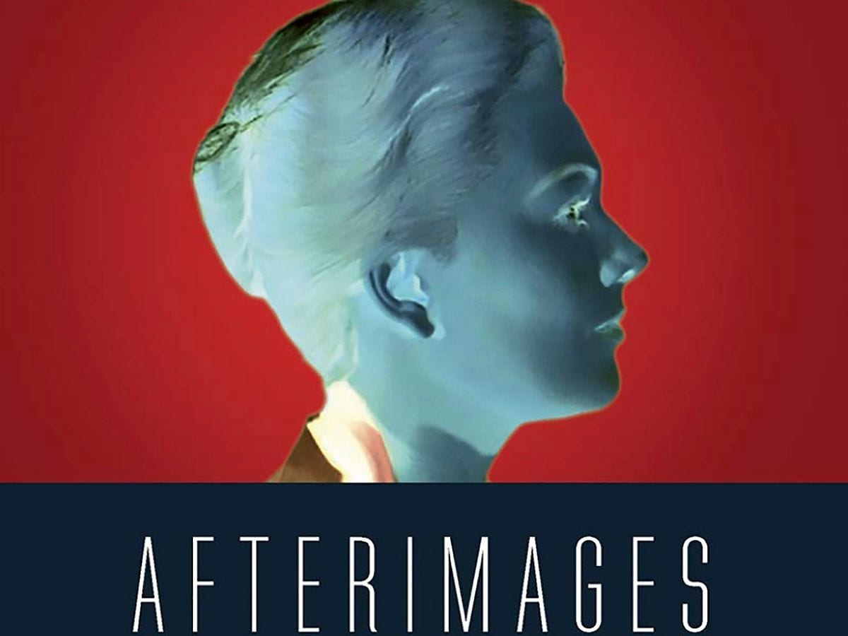 In 'Afterimages' Laura Mulvey Returns to Feminist Film Criticism with Fresh Insights