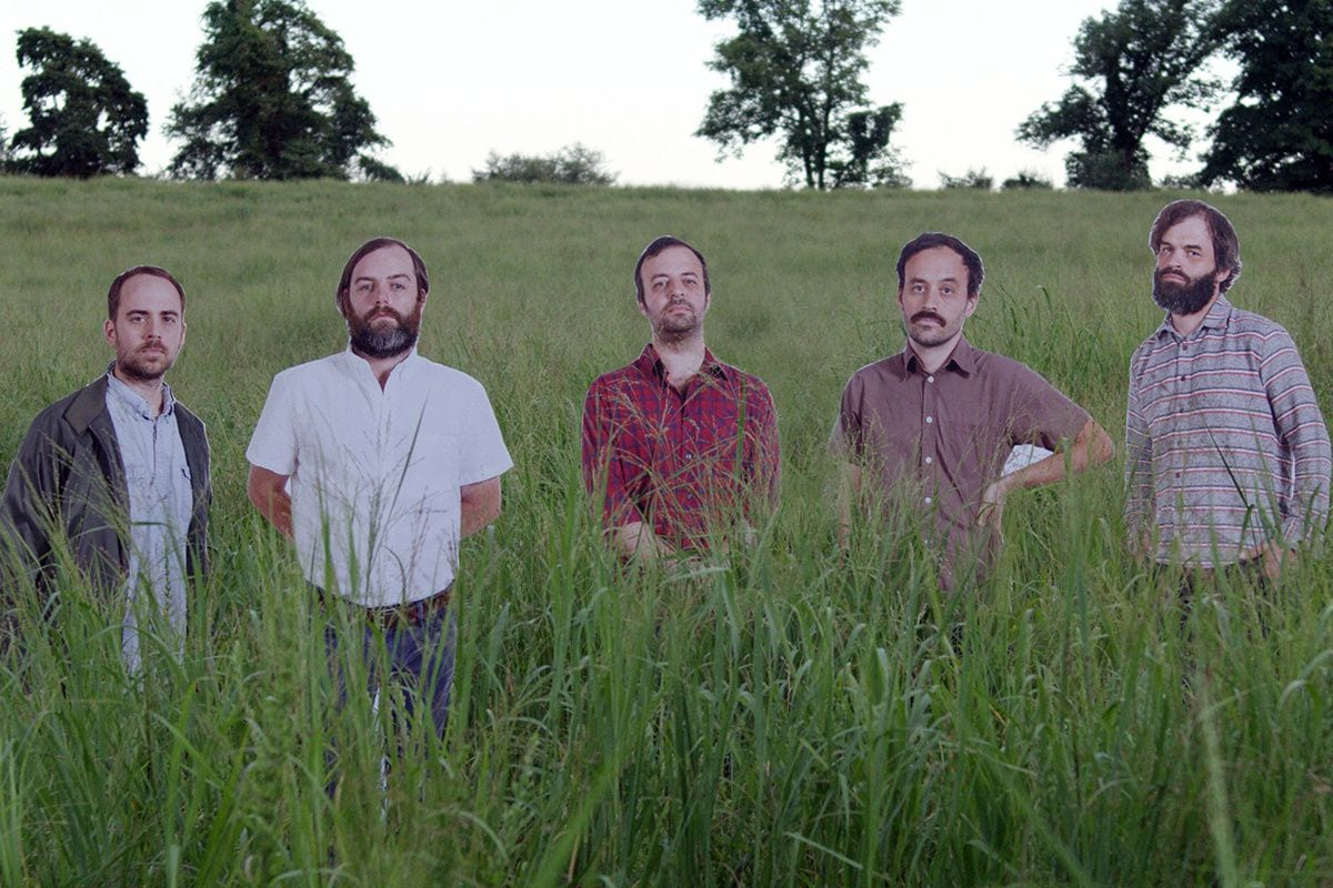 Tipping the Swear Jar: How mewithoutYou Used the F-Bomb to Say More Than the F-Word