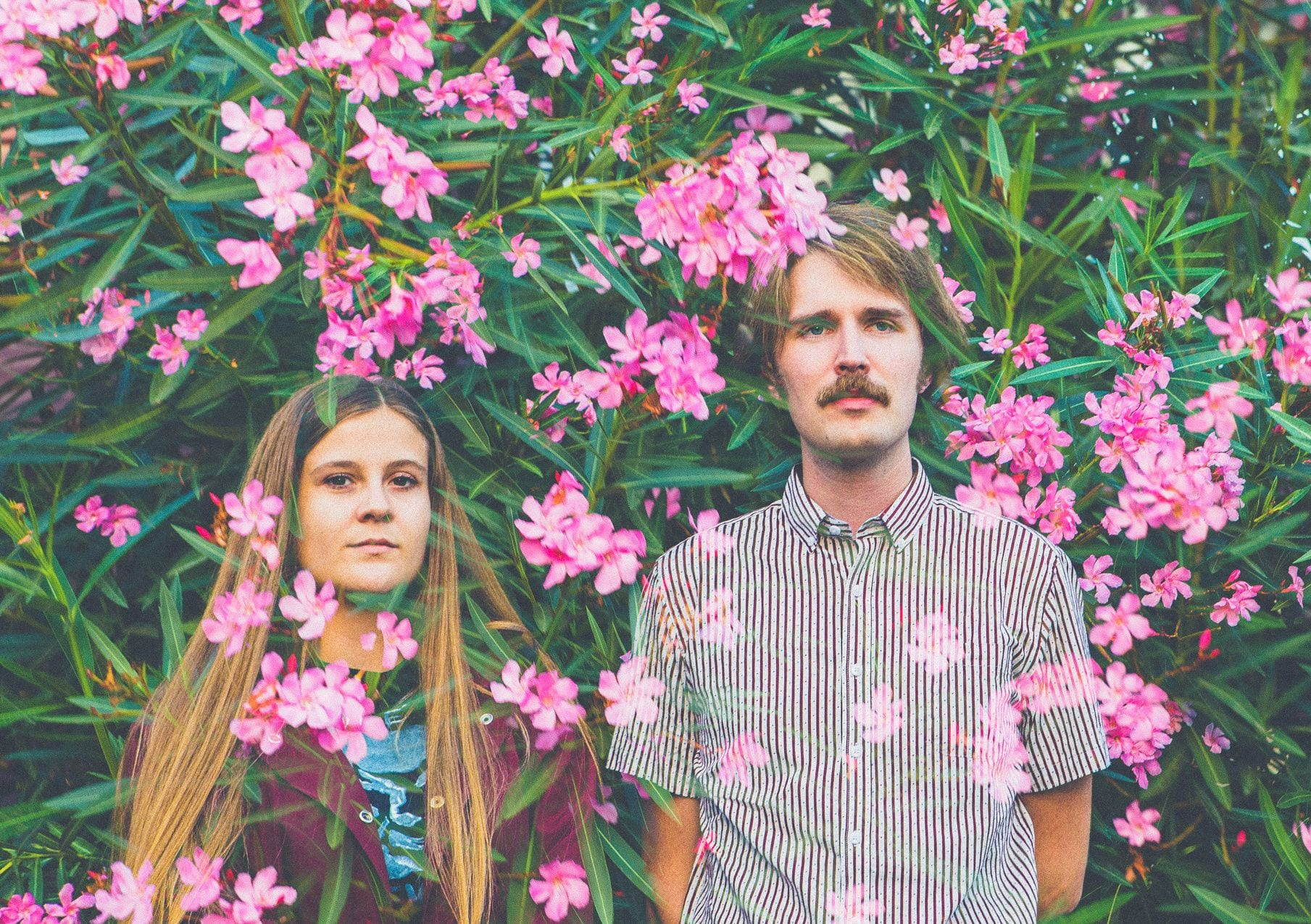 Kacy & Clayton's 'Carrying On' Is a Profound Meditation on Geographic Connection