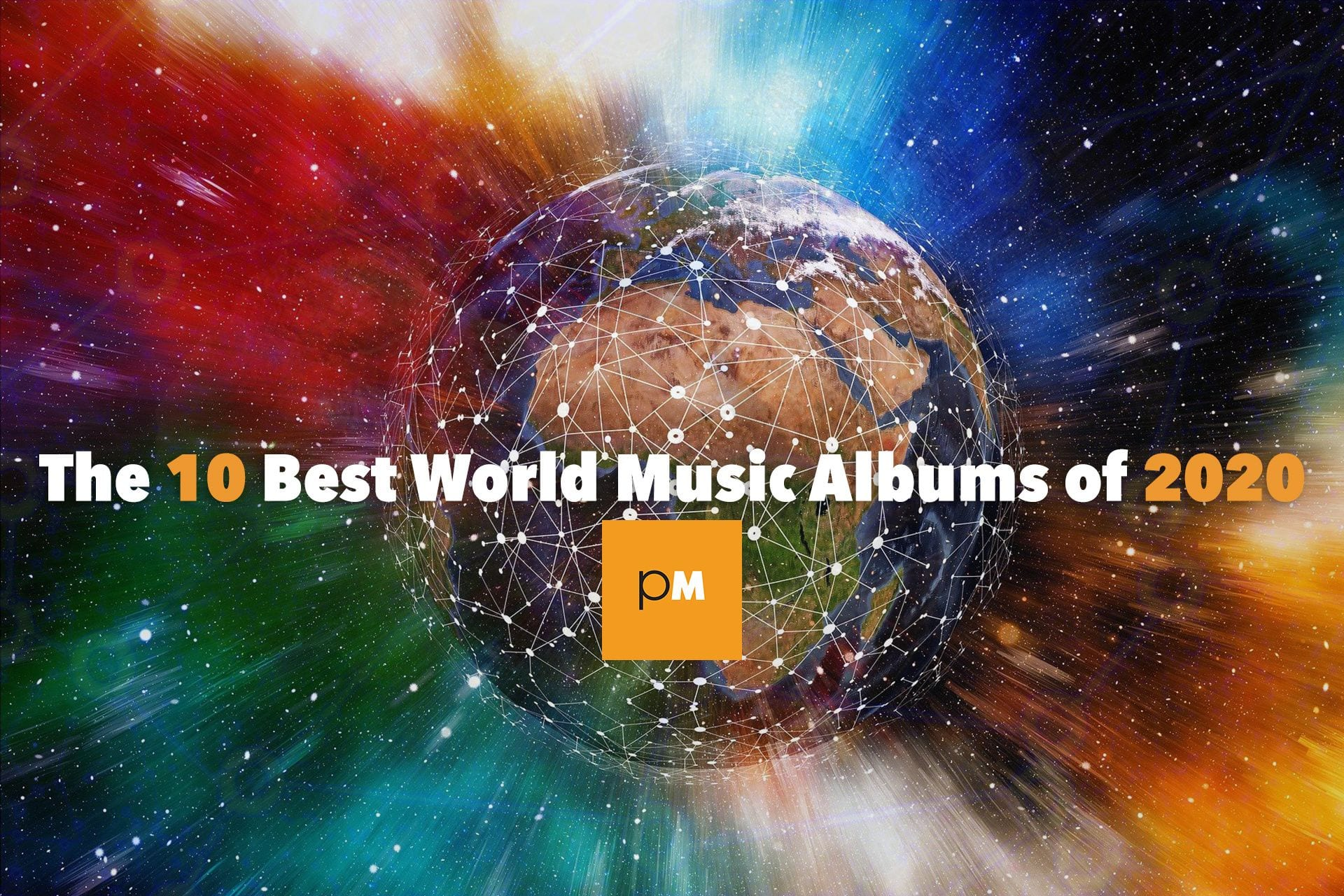 best-world-music-albums-2020