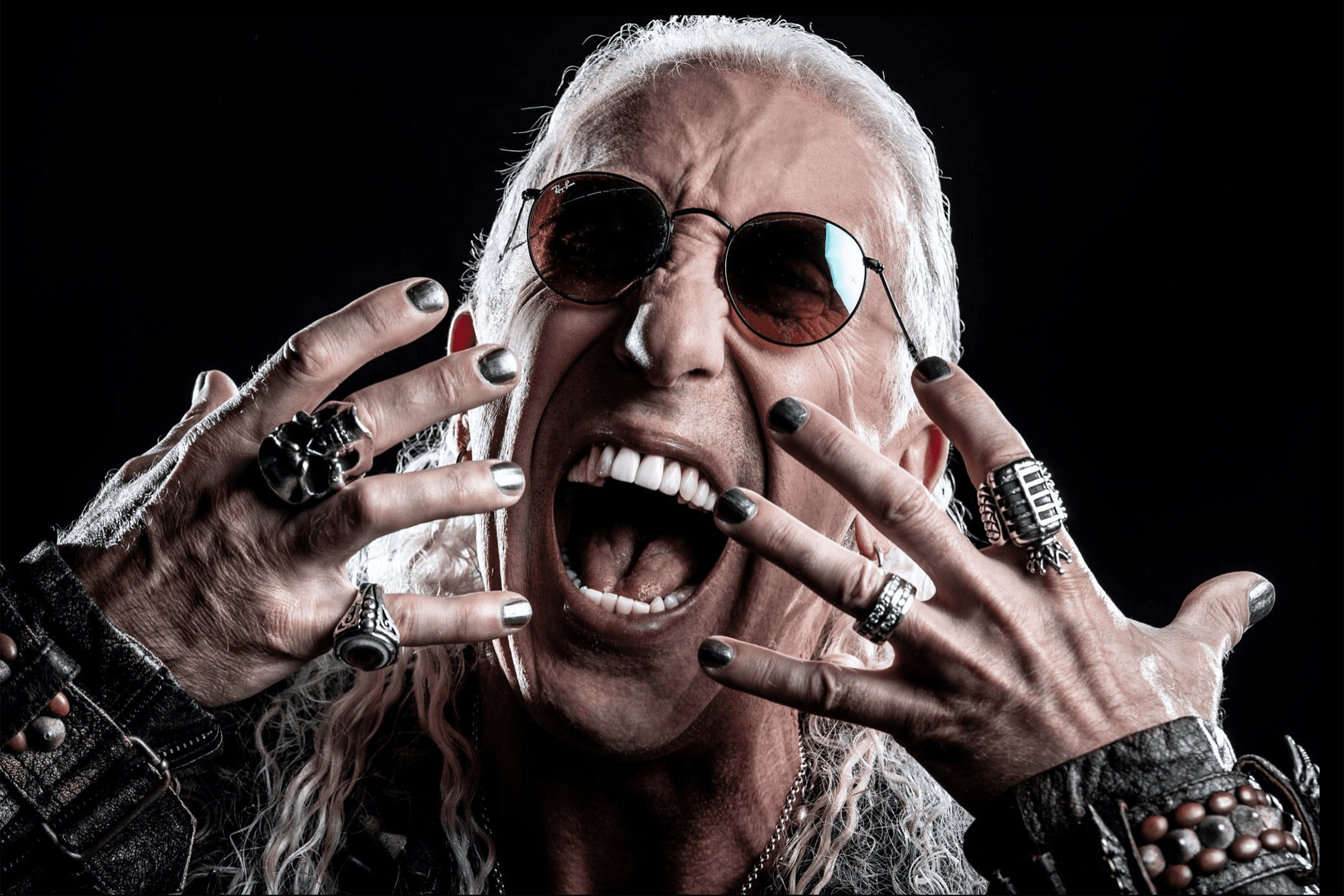 dee-snider-twisted-sister-2020
