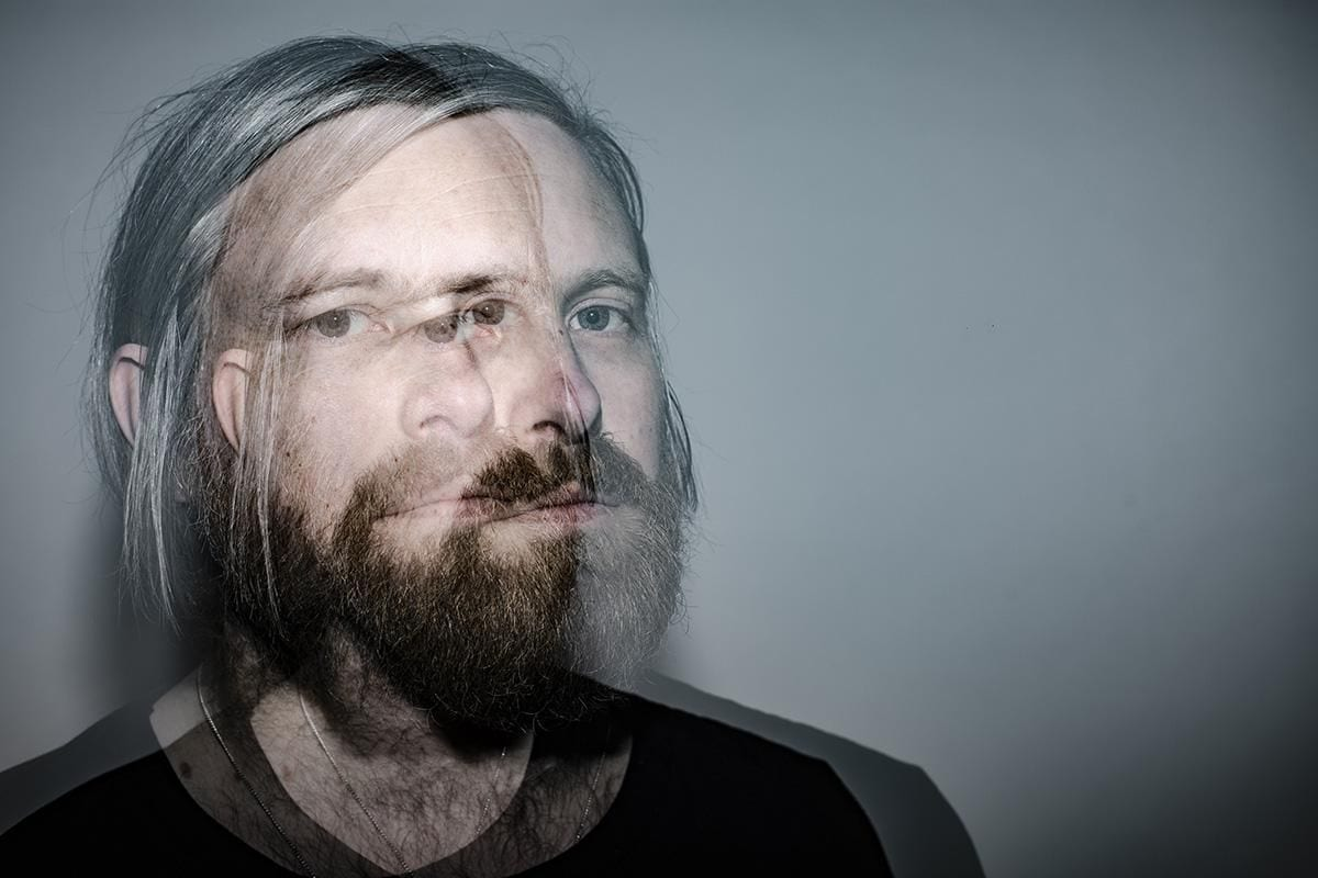 Blanck Mass Continues to Innovate on 'In Ferneaux'