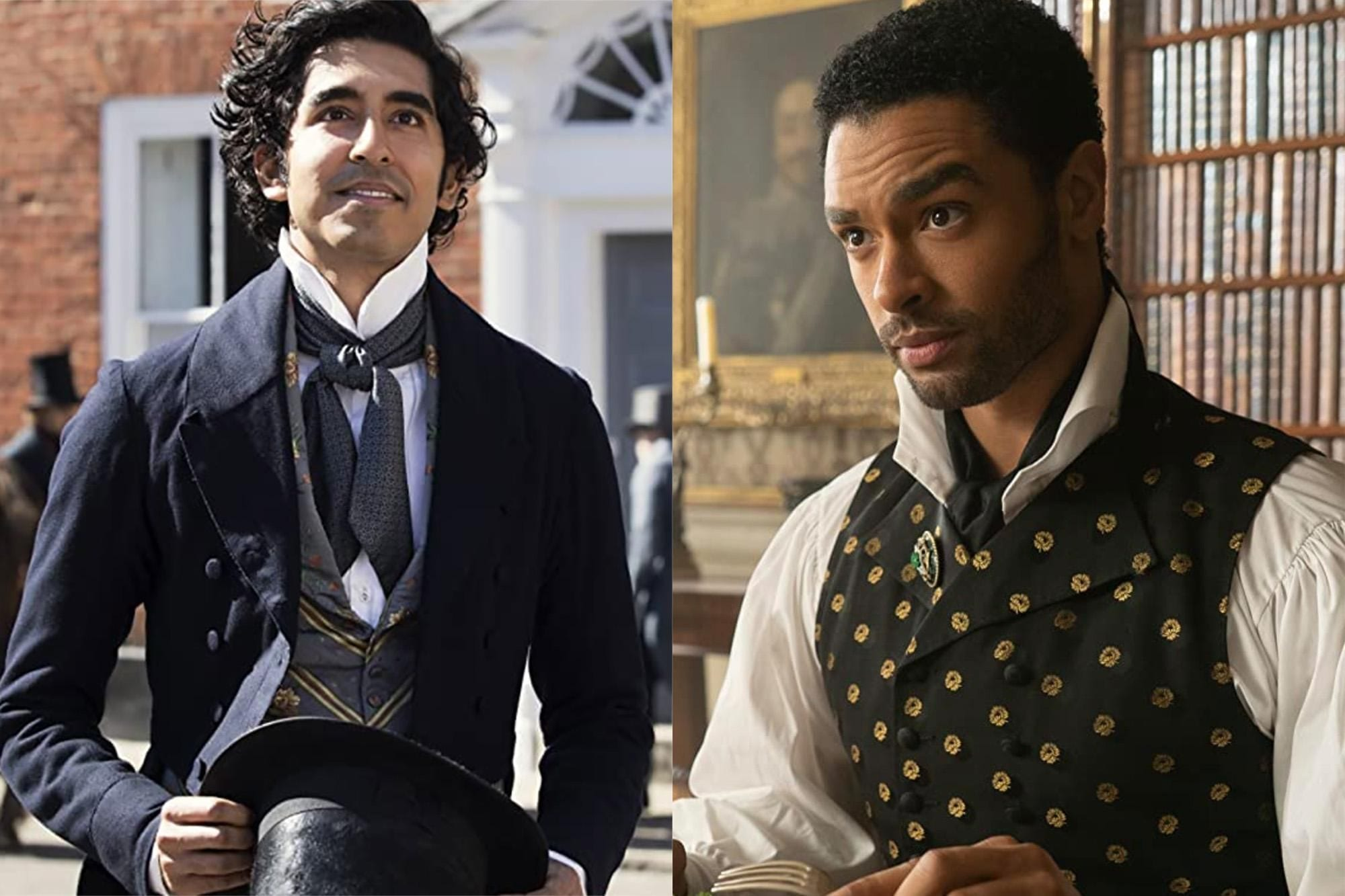 racially-diverse-british-period-dramas