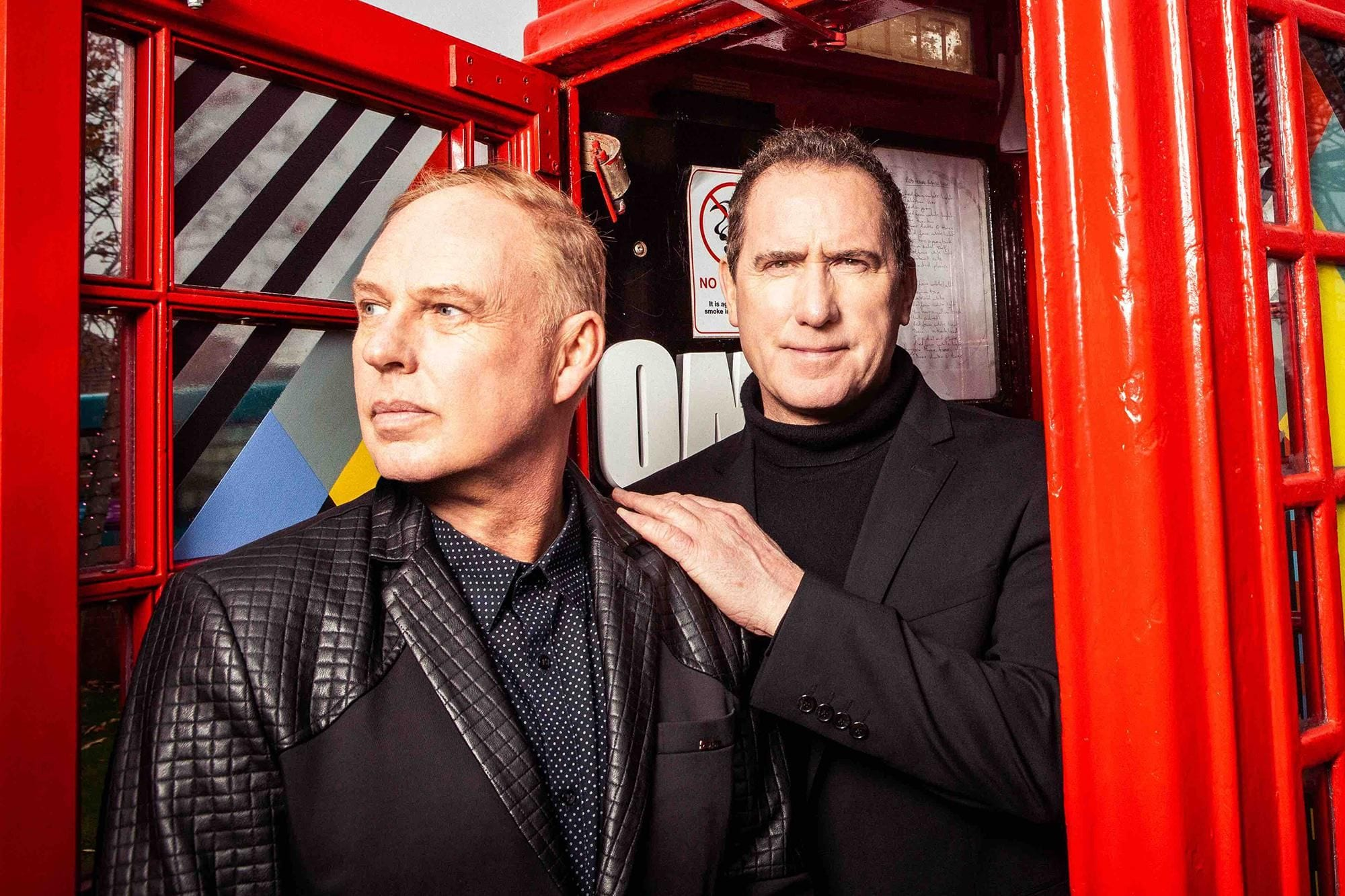 omd-enola-gay-interview