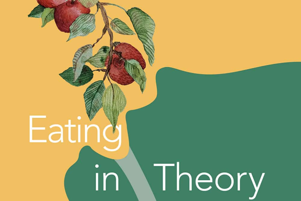 Annemarie Mol: Eating in Theory (2021) | featured image