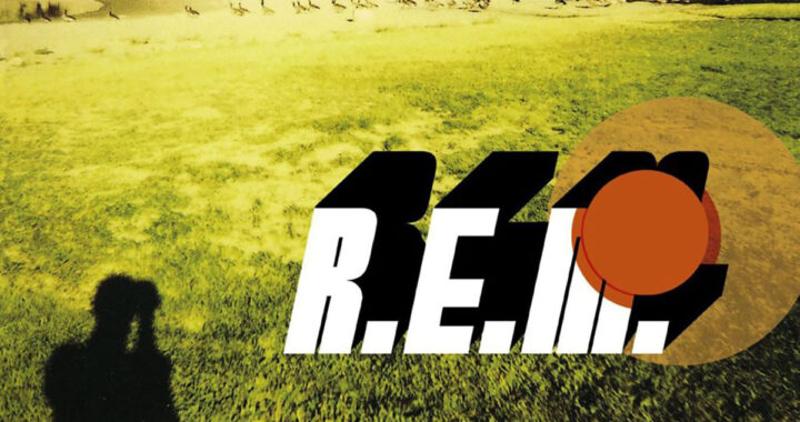 The Unique Mundanity of R.E.M.'s 'Reveal' at 20